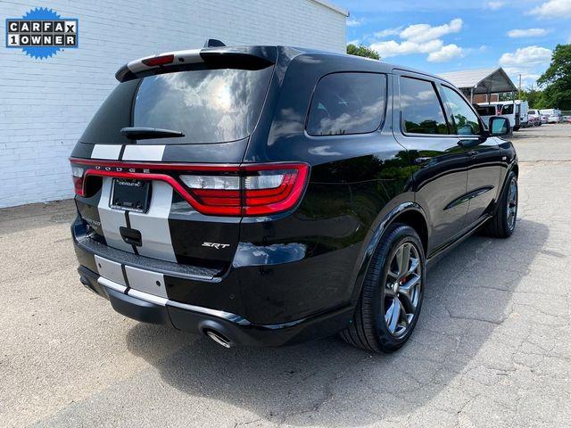 2019 Dodge Durango SRT Madison, NC 1