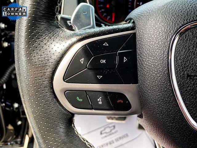 2019 Dodge Durango SRT Madison, NC 35