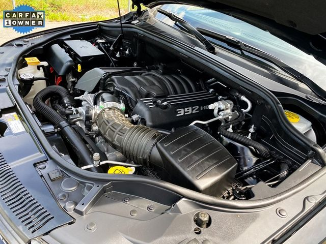 2019 Dodge Durango SRT Madison, NC 46