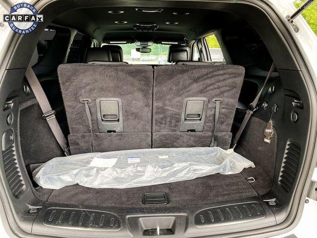 2019 Dodge Durango GT Plus Madison, NC 17