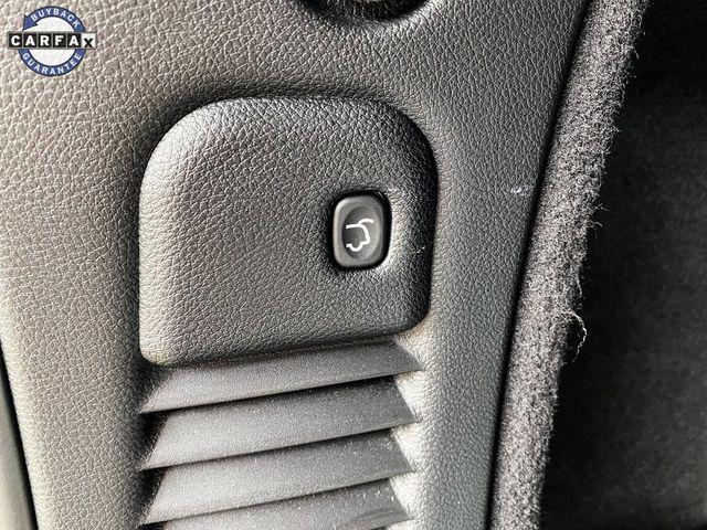 2019 Dodge Durango GT Plus Madison, NC 18