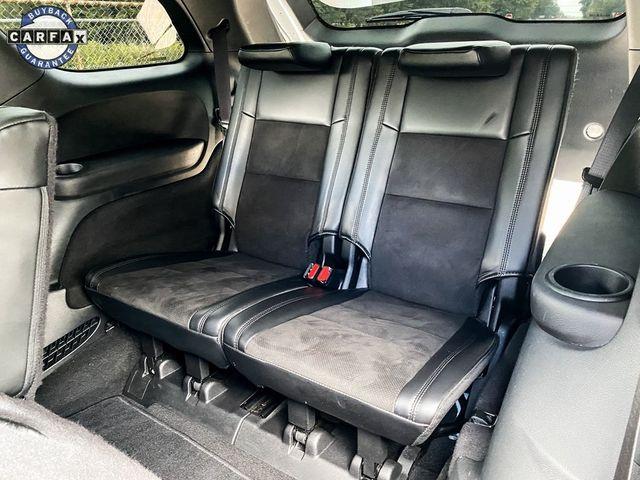 2019 Dodge Durango GT Plus Madison, NC 20