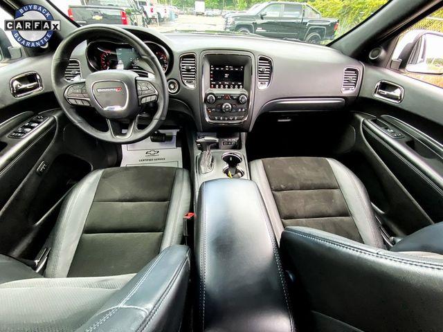2019 Dodge Durango GT Plus Madison, NC 21