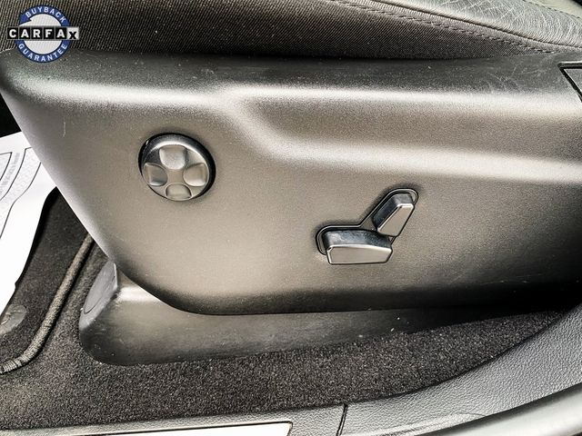 2019 Dodge Durango GT Plus Madison, NC 27