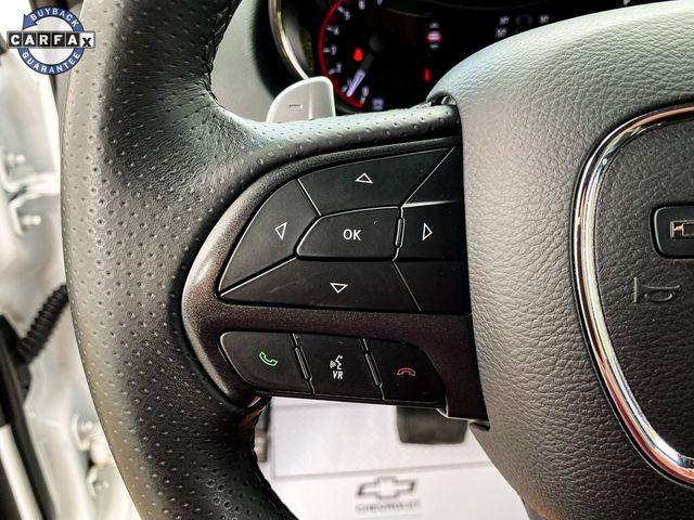 2019 Dodge Durango GT Plus Madison, NC 29