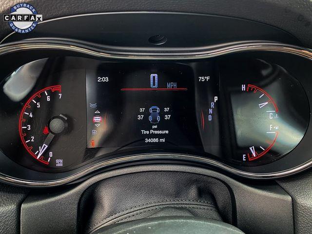 2019 Dodge Durango GT Plus Madison, NC 31