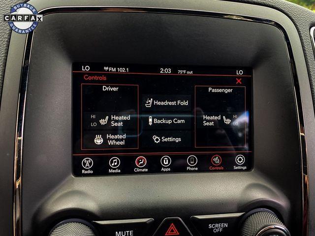 2019 Dodge Durango GT Plus Madison, NC 34