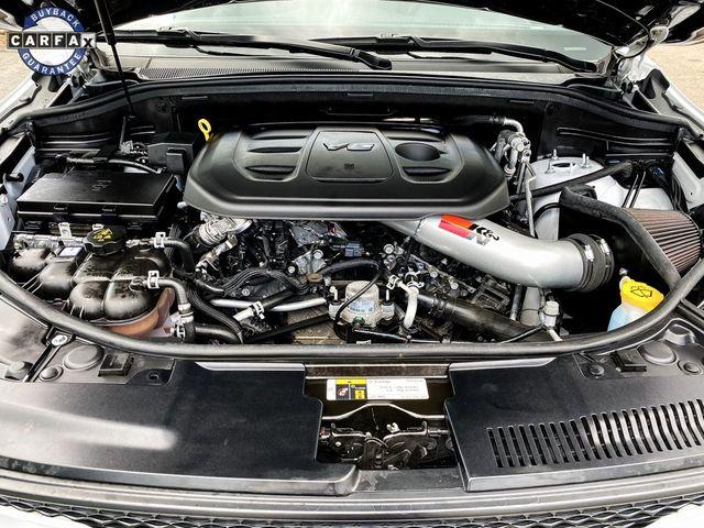 2019 Dodge Durango GT Plus Madison, NC 37