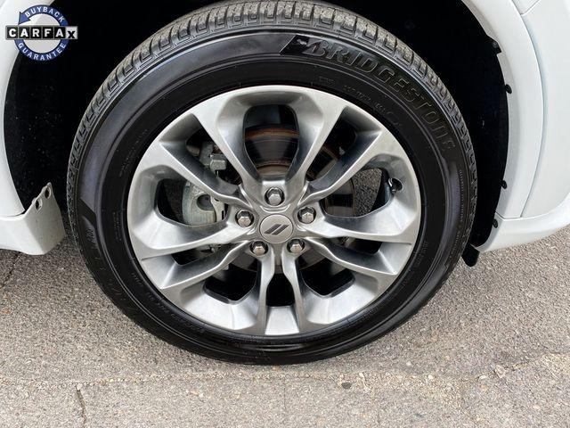 2019 Dodge Durango GT Plus Madison, NC 8