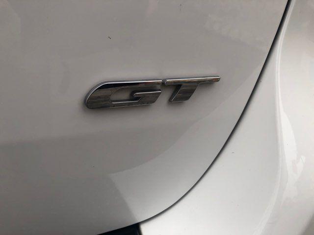 2019 Dodge Durango GT in Marble Falls, TX 78654