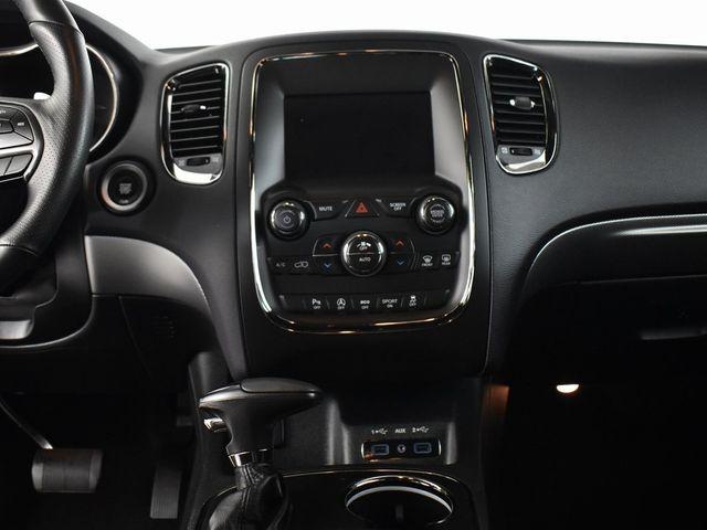 2019 Dodge Durango GT in McKinney, Texas 75070