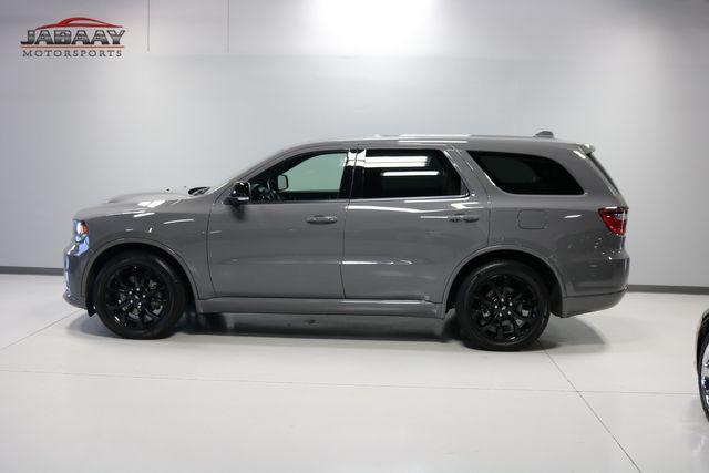 2019 Dodge Durango R/T Merrillville, Indiana 40