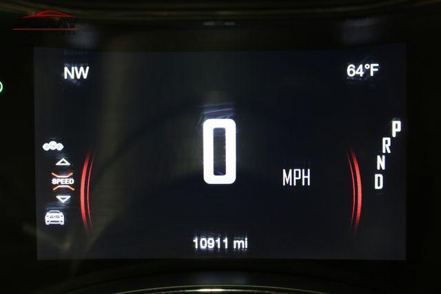 2019 Dodge Durango R/T Merrillville, Indiana 21