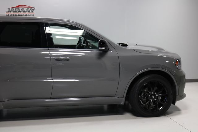 2019 Dodge Durango R/T Merrillville, Indiana 43