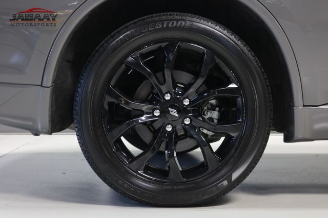 2019 Dodge Durango R/T Merrillville, Indiana 50