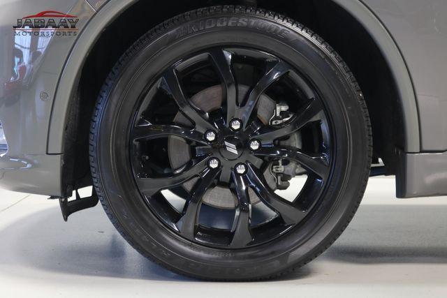 2019 Dodge Durango R/T Merrillville, Indiana 48