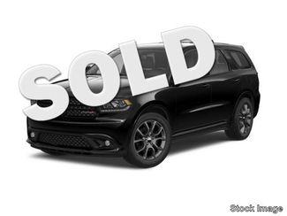 2019 Dodge Durango R/T Minden, LA