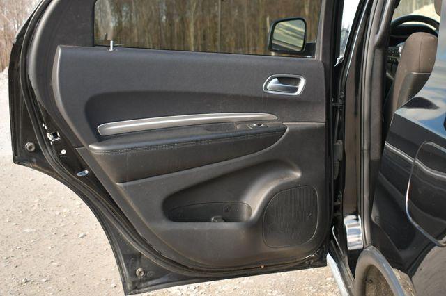 2019 Dodge Durango SXT Naugatuck, Connecticut 15