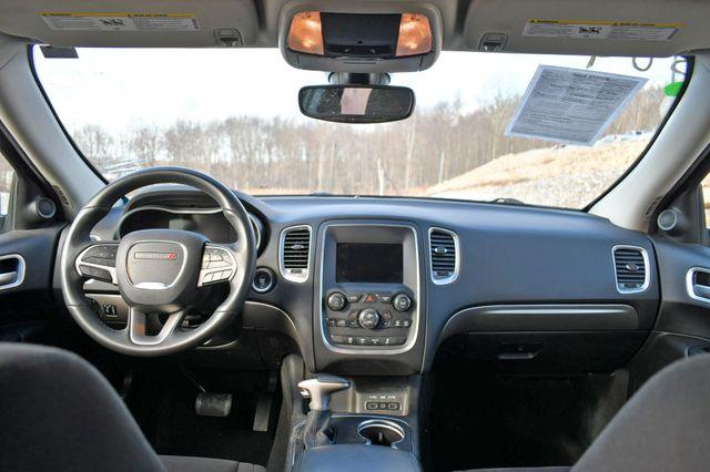 2019 Dodge Durango SXT Naugatuck, Connecticut 20
