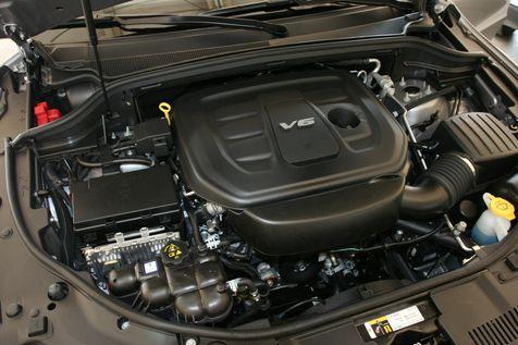 2019 Dodge Durango GT in Vernon, Alabama