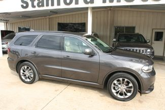 2019 Dodge Durango GT in Vernon Alabama