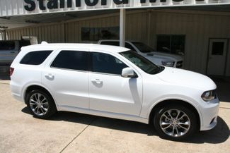 2019 Dodge Durango in Vernon Alabama