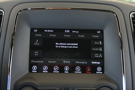 2019 Dodge Durango GT Plus in Vernon, Alabama