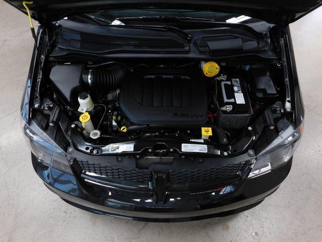 2019 Dodge Grand Caravan GT in Airport Motor Mile ( Metro Knoxville ), TN 37777
