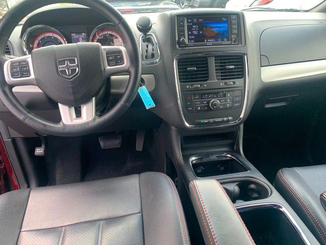 2019 Dodge Grand Caravan GT in Amelia Island, FL 32034