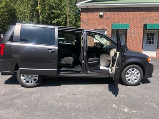2019 Dodge Grand Caravan SE Dallas, Georgia 17