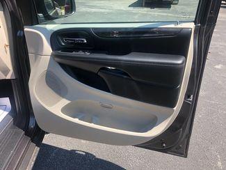 2019 Dodge Grand Caravan SE Dallas, Georgia 19
