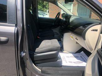 2019 Dodge Grand Caravan SE Dallas, Georgia 20
