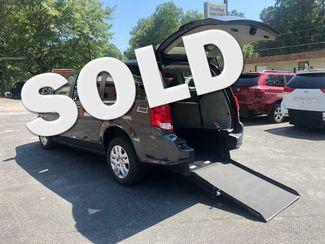 2019 Dodge Grand Caravan SE Dallas, Georgia