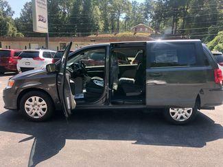 2019 Dodge Grand Caravan SE Dallas, Georgia 7