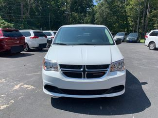 2019 Dodge Grand Caravan SE Dallas, Georgia 1