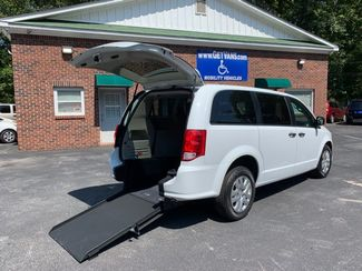 2019 Dodge Grand Caravan SE Dallas, Georgia 10