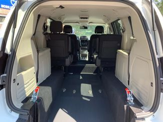 2019 Dodge Grand Caravan SE Dallas, Georgia 13