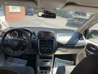 2019 Dodge Grand Caravan SE Dallas, Georgia 17