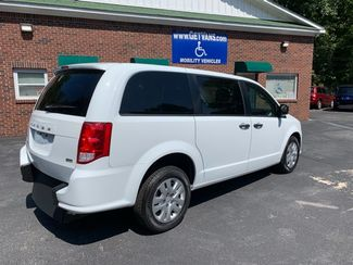 2019 Dodge Grand Caravan SE Dallas, Georgia 4