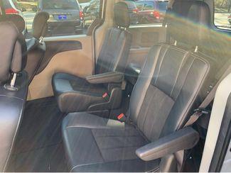 2019 Dodge Grand Caravan SXT Dallas, Georgia 11