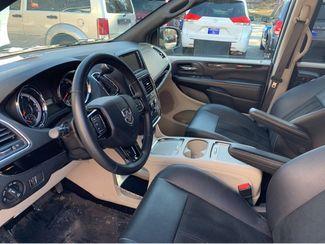 2019 Dodge Grand Caravan SXT Dallas, Georgia 16