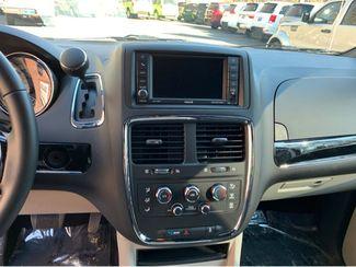 2019 Dodge Grand Caravan SXT Dallas, Georgia 18