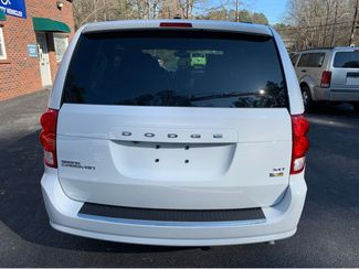 2019 Dodge Grand Caravan SXT Dallas, Georgia 5