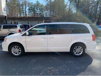 2019 Dodge Grand Caravan SXT Dallas, Georgia 7