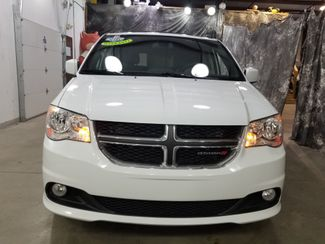 2019 Dodge Grand Caravan SXT  Dickinson ND  AutoRama Auto Sales  in Dickinson, ND