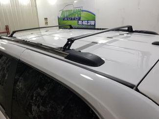 2019 Dodge Grand Caravan SXT  Dickinson ND  AutoRama Auto Sales  in Dickinson, ND