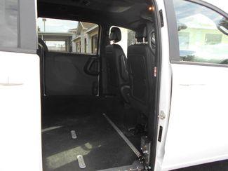 2019 Dodge Grand Caravan Gt Wheelchair Van Handicap Ramp Van Pinellas Park, Florida 6
