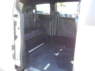 2019 Dodge Grand Caravan Gt Wheelchair Van Handicap Ramp Van Pinellas Park, Florida 8