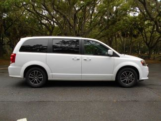 2019 Dodge Grand Caravan Gt Wheelchair Van.................... Pre-construction pictures. Van now in production. Pinellas Park, Florida 1