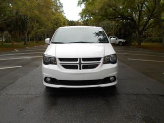 2019 Dodge Grand Caravan Gt Wheelchair Van.................... Pre-construction pictures. Van now in production. Pinellas Park, Florida 2